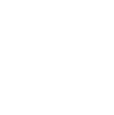 GBP Project